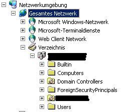 ad-netzwerkumgebung.jpg