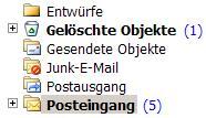 outlook_german.jpg