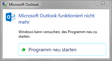 Outlook_error