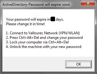 pwd_expire