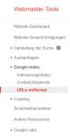 webmastert_tools_remove_url