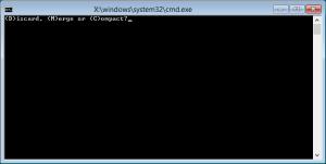 discard_merge_compact
