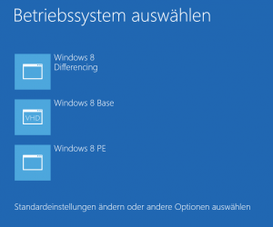 win8vhd_os_selection