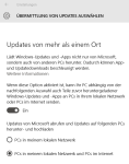 win10_updatesharing