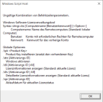 windows10_fontblurred